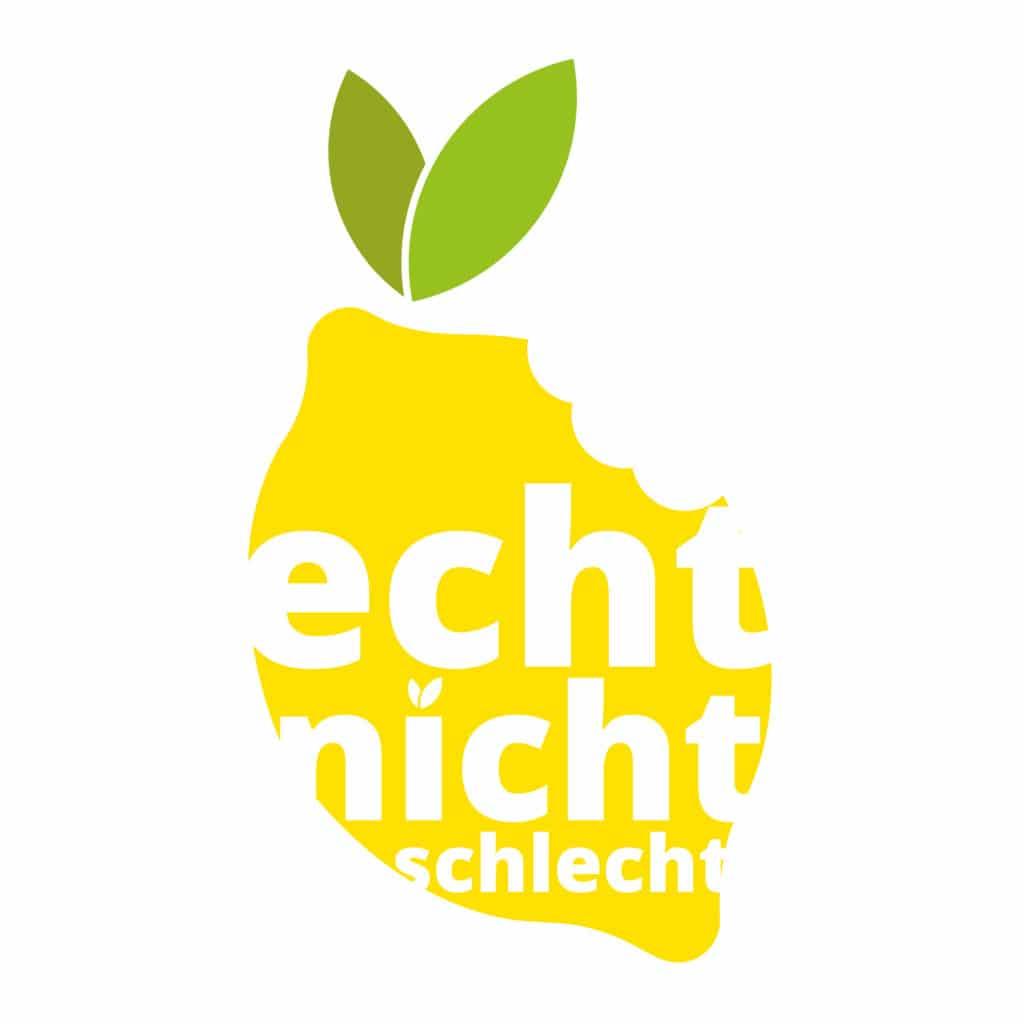 Logo von Echt nicht Schlecht